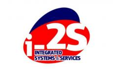i-2S INTEGRATED SYSTEMS & SERVICES ΜΕΠΕ