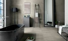 GIANNOS TILES & BATHROOM