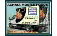 ACHAIA MOBILE FOODS